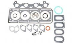 Volvo 740, 940 (85-) (B230K) Head Gasket Set / Kit